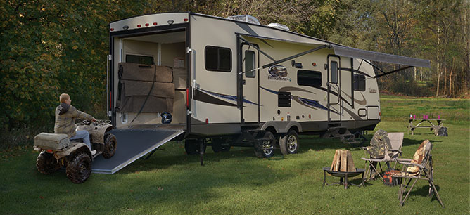 New Lite Weight Rvs For Sale Ashburn Va Restless Wheels